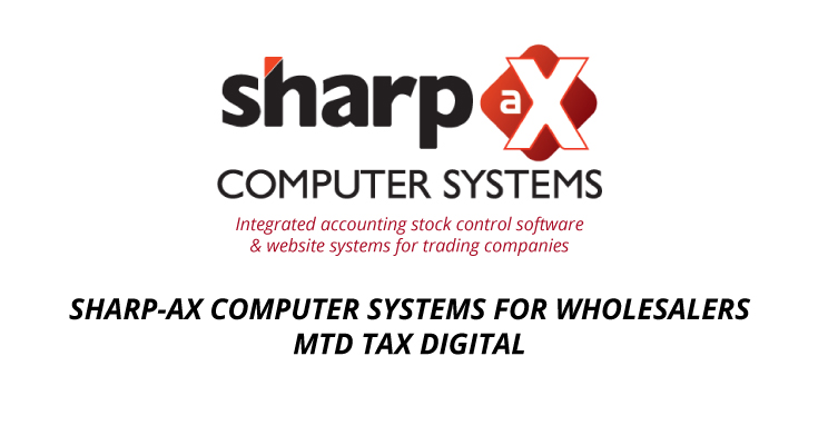 mtd-tax-digital