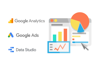 Analytics and Adwords Campaign Management